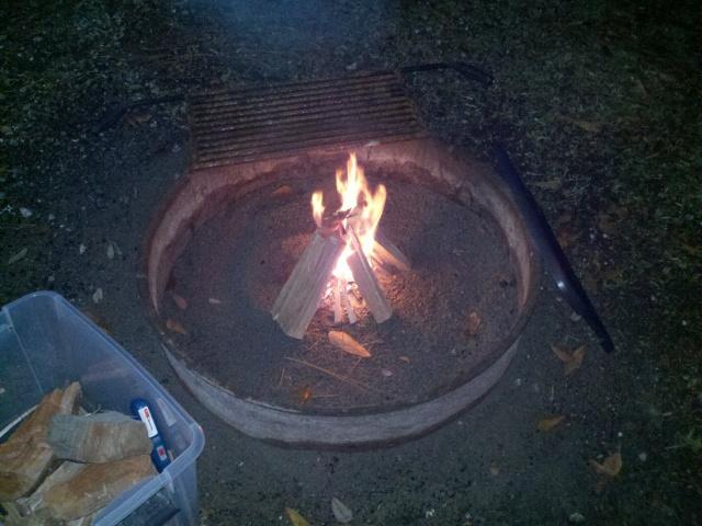 1st campfire HRSP 2014-02-22_19-39-26_684